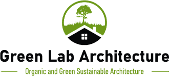Green Lab Architecture